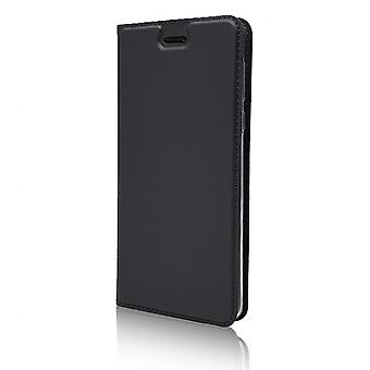 Pu Leather Case For Coque Nokia 5 Case For Fundas Nokia 5 Cover Magnetic Flip Wallet Phone Case
