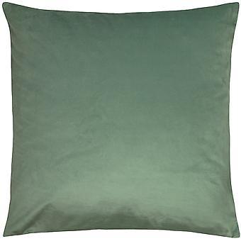 Paoletti Jungle Parade Cushion Cover
