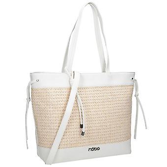 Nobo NBAGK0750C000 everyday  women handbags