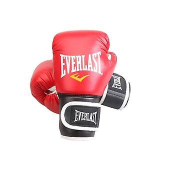 Vapaaottelu Taistelulajit Kick Nyrkkeily Hanskat