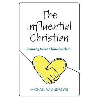 De invloedrijke christen