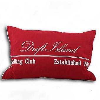 Riva Home Newport Beach Drift Island Tyynynpäällinen