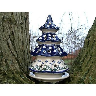 Windlicht Weihnachtsbaum, Tradition 11, BSN m-606