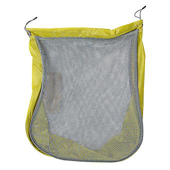 Sea to Summit Travelling Light Laundry Bag Lime