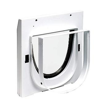 Staywell No.940 Cat Flap Extension Tunnel