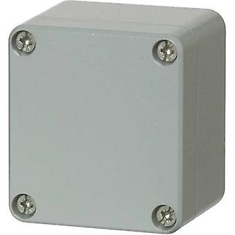 FIBOX ALN 161609 invólucro universal 163 x 162 x 91 alumínio 1 PC (s)