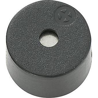 KEPO KPX-G1205B-6339 Minature Buzzer