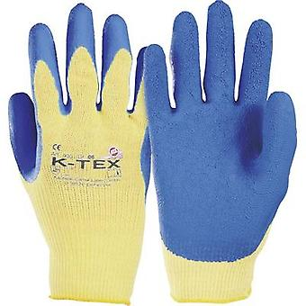 KCL K-TEX® 930-9 Para-amid fiber Cut-proof glove Size (gloves): 9, L EN 388 CAT II 1 Pair