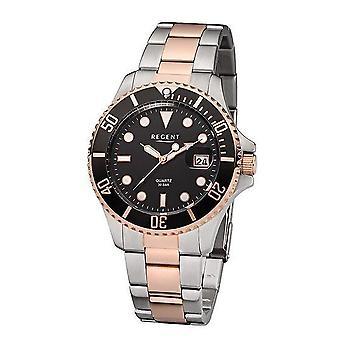 メンズ腕時計リージェント - F-1181