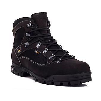 331PK024 Aku Camana Fitzroy Gtx trekking todos los zapatos de los hombres año