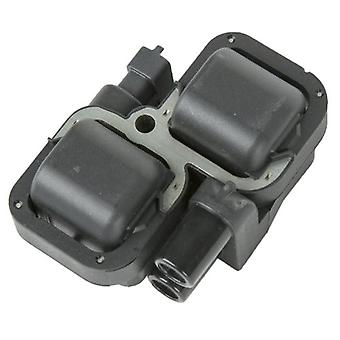 Delphi GN10361 Ignition Coil