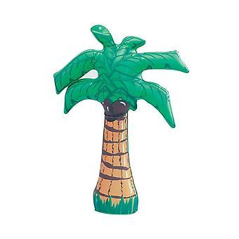 Bnov Inflatable Palm Tree