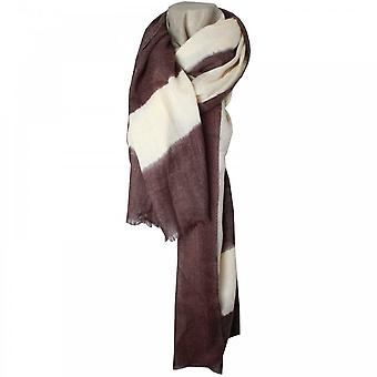Bcharmd Evening Parade Long Scarf