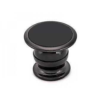 Mobilhållare/Magnethållare till bilen (KLISTER)