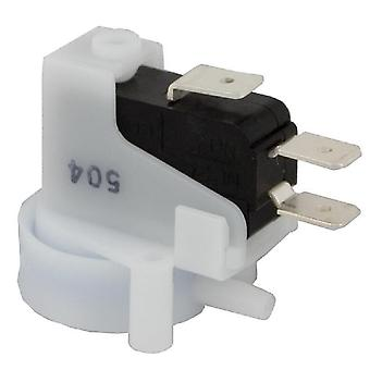 Pres:Air:Trol TRA-111A Alternate Side Spout Air Switch