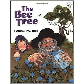 Die Biene Baum