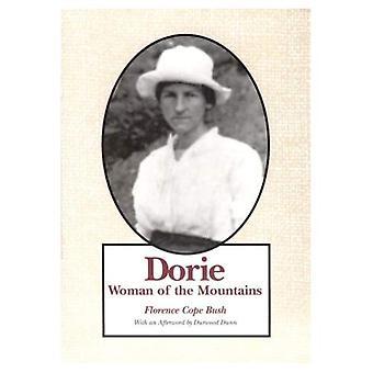 DORIE: Vrouw van de bergen