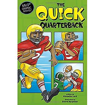 Rask Quarterback