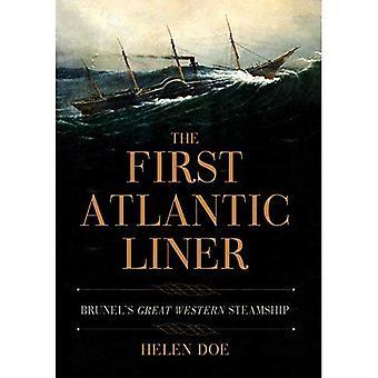 La prima linea atlantica