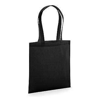 Westford Mill Organic Premium Cotton Tote Bag