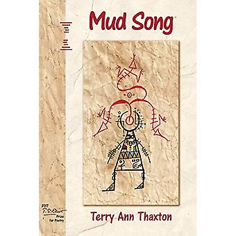 Mud Song