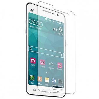 Skärmskydd Av Härdat Glas Samsung Galaxy Grand Prime (sm-g530f)