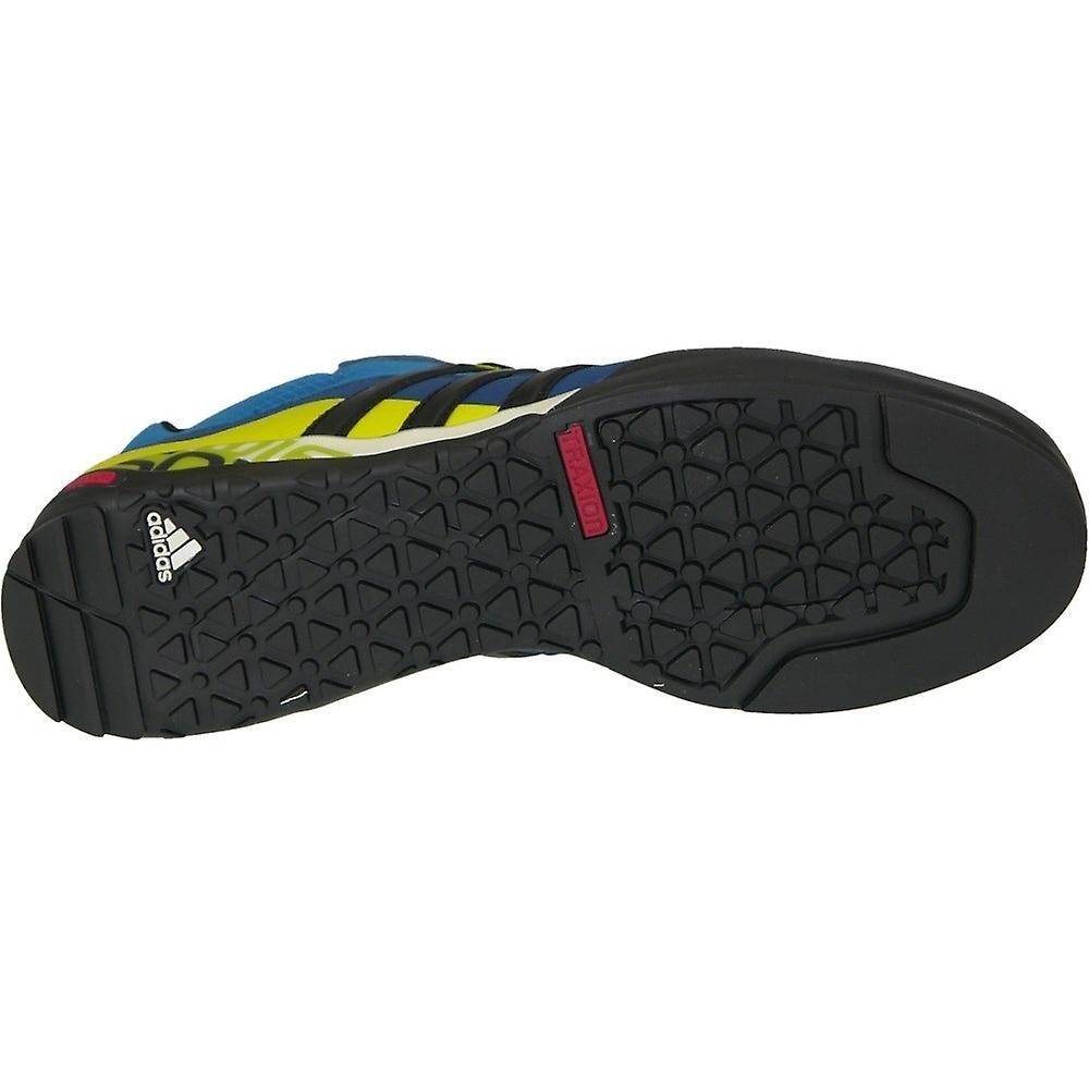 Adidas Terrex Swift Solo BA8491 trekking tous les chaussures de l'année