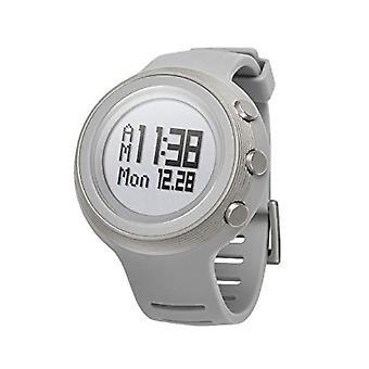 Oregon Scientific sport Smart Watch SE 900 silver