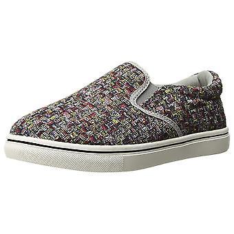 Bernie Mev Kids' Verona K Sneaker