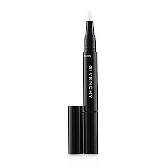 Givenchy Mister Light Instant Corrective Pen - # 110 - 1.6ml/0.05oz