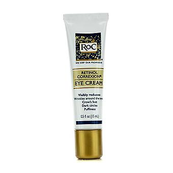 Roc Retinol Correxion Eye Cream - 15ml/0.5oz