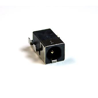 Lenovo IdeaPad 100S-14IBR Replacement Laptop DC Jack Socket