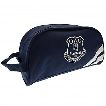 Everton Boot Bag ST