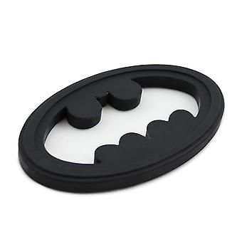 Batman-Beißring