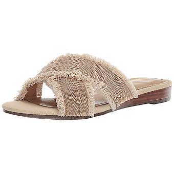 Aerosole Damen nur ein bisschen Slide Sandale