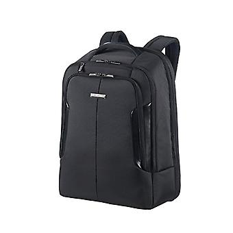 Samsonite XBR Laptop Backpack 17.3' - Polyester - Black - 29 litres - 51cm