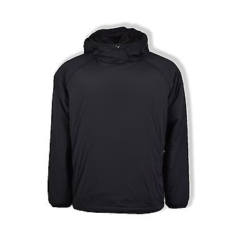 Napapijri Adoy Superlight Jacket (Noir)