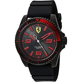 Ferrari Watch Man Ref. 0830465