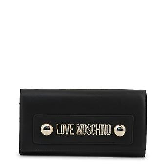 Amore Moschino-JC5607PP18LC