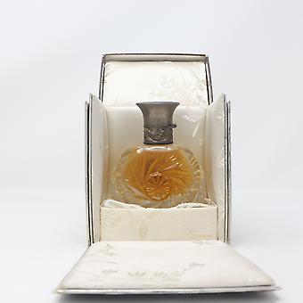 Safari by Ralph Lauren Parfum / Perfume 1oz/30ml Splash Vinatage