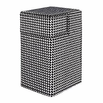 Checkerboard M2 Limited Edition Deck Box