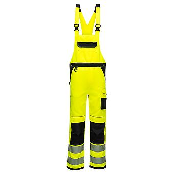 Portwest - PW3 Workwear Bib e Brace Dungaree