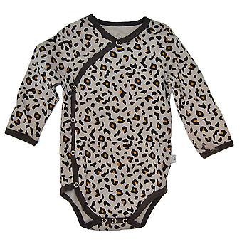 Omlottbody Leopard
