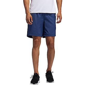 Adidas ejer løbe 5 tommer shorts-SS20