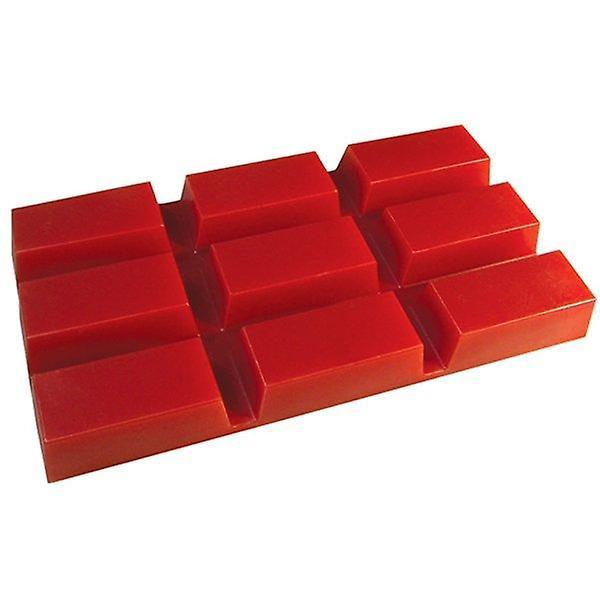 Deo hot film wax, 500g block