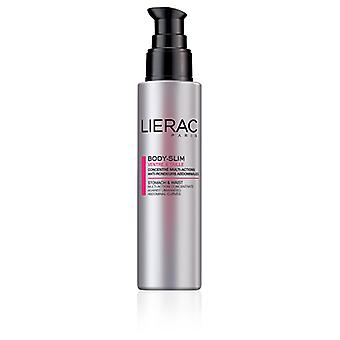 Lierac Concentrate Multi Action Belly and Waist 100 ml