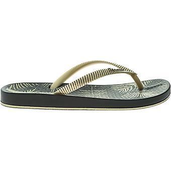 Ipanema Anat Nature II Fem 8227921117 universal summer women shoes