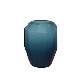 Light & Living Vase 29x26x38cm Flamengo Blue