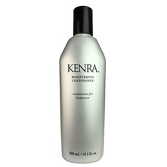 Kenra moisturizing hair conditioner 10.1 oz