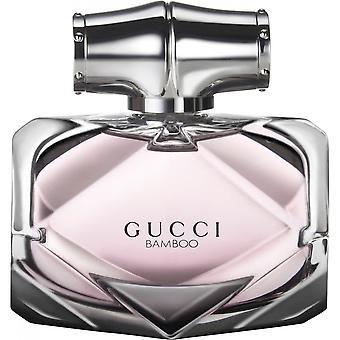 Gucci Bamboo Eau De Parfume For Her